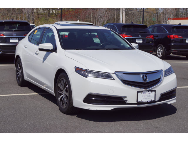 tlx the car trend acura news year we torque motor predict of